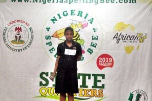 Rivers State Qualifier, 2019
