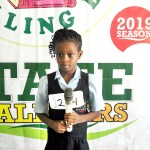 Cross River State Qualifier (2019 Season)