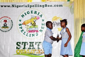 Lagos State Qualifier, 2019 Season