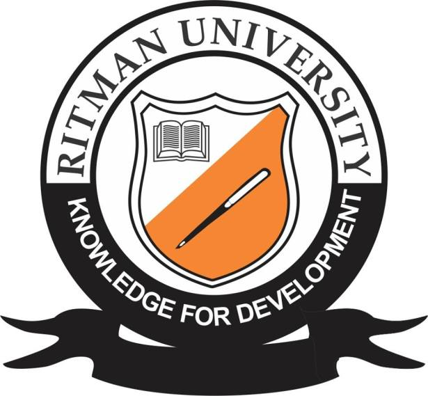 Ritman University Ikot Ekpene to host National Finals of Nigeria Spelling Bee