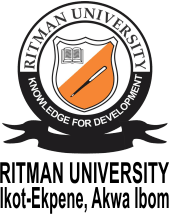 Ritman University, National Finals Host of Nigeria Spelling Bee Competition 2018 Ikot-Ekpene, Akwa Ibom StateRitman University, National Finals Host of Nigeria Spelling Bee Competition 2018 Ikot-Ekpene, Akwa Ibom State