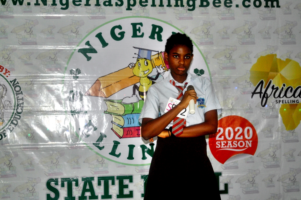 Abia State Qualifier (2020 Season)