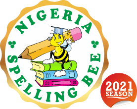 Nigeria Spelling Bee 2020/2021 Season Registration is on