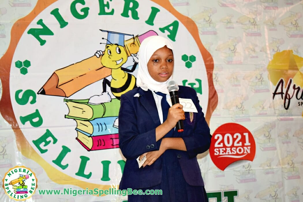 Gombe State Qualifiers -2021