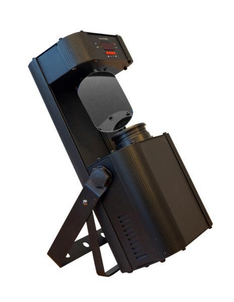SX Lighting – BobScan / Scanner LED 30W