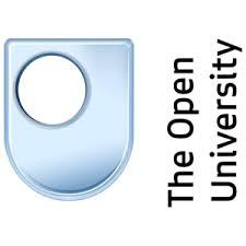 Open University in Ireland, The