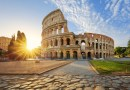 5 Reasons to Learn Italian