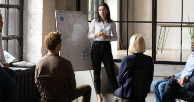 Succeed with A Career Coaching Course