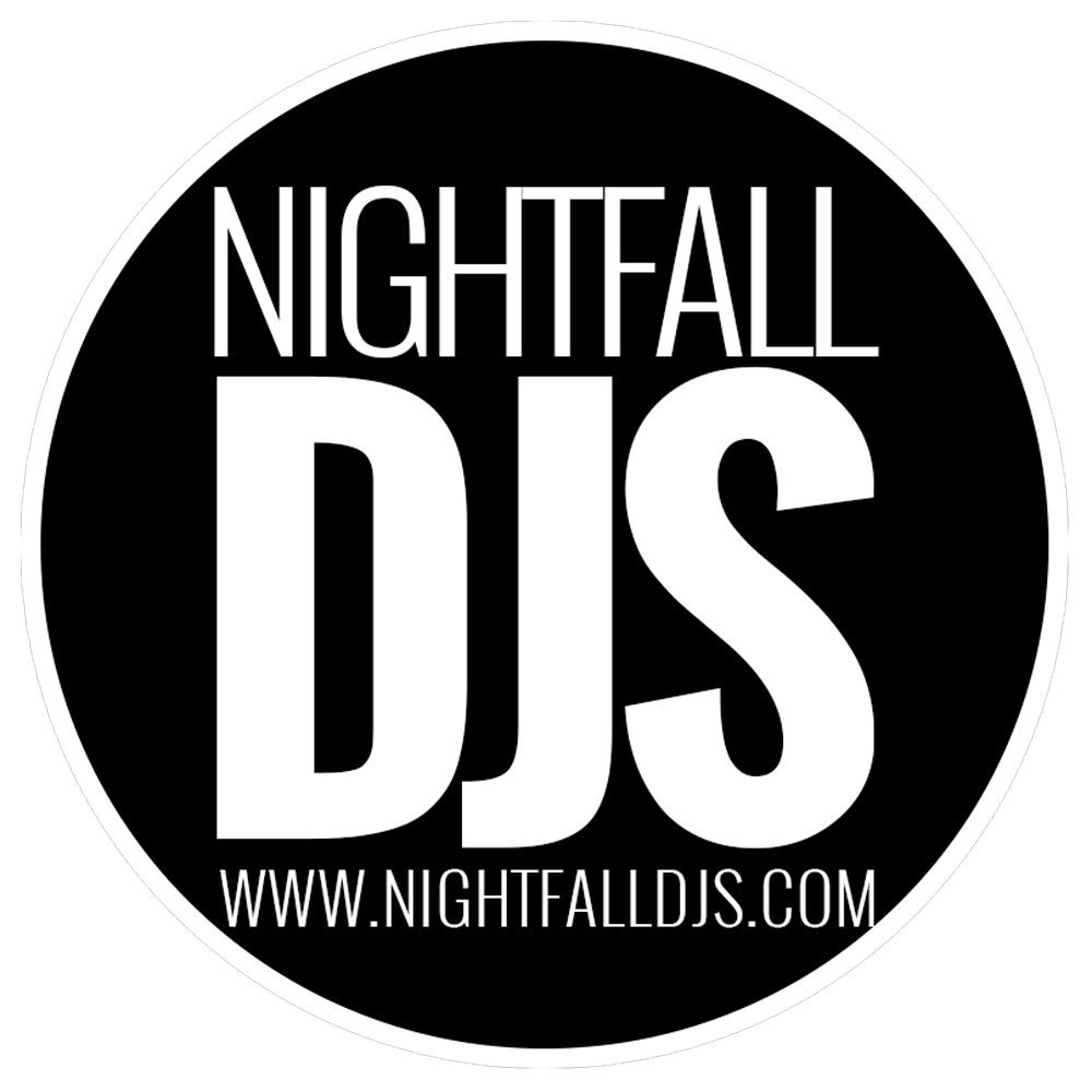 NIGHTFALL DJS