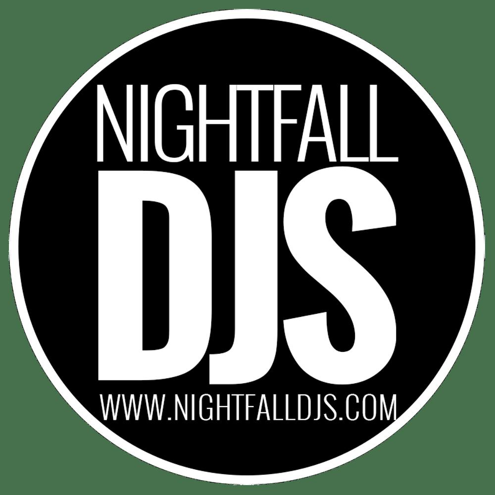 NIGHTFALL DJS