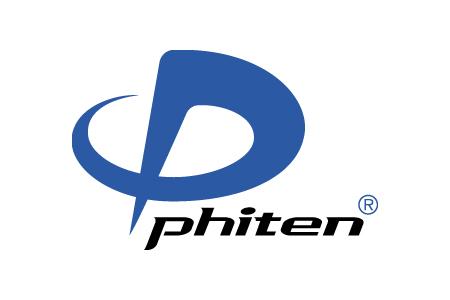 Phiten Compression Sleeves Amp Life Bracelets Giveaway