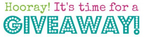 hooray-its-time-for-a-giveaway2-1kccd09-e1340058570621