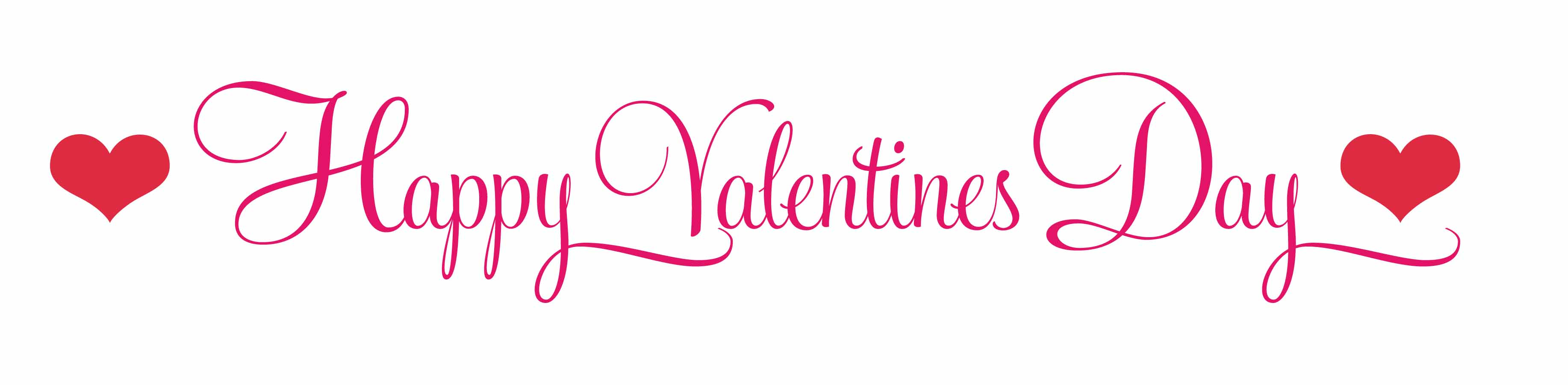 2017 Valentines Day Guide Featuring Starlooks Profession