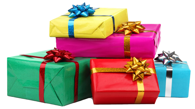 Secrets To Giving The Perfect Gift For Every Occasion