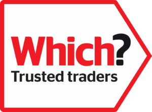 which? trusted trader removal company