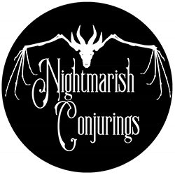 Nightmarish Conjurings