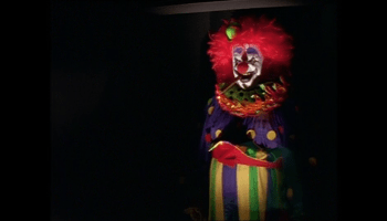 Igniting the Fire: Revisiting ARE YOU AFRAID OF THE DARK (Season 1