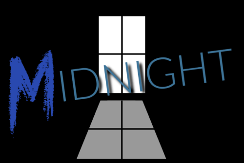 [News] Cardiac Productions' First Immersive Experience MIDNIGHT Expected to Shake Up Santa Ana