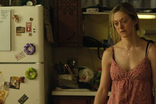 [News] THE DARK & THE WICKED Casts Marin Ireland, Michael Abbott Jr, and More!