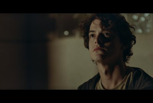 [News] Into the Dark's ALL THAT WE DESTROY Trailer Chills to the Bone