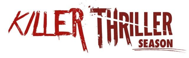 [News] Horror Channel Kicks Off June with KILLER THRILLER SEASON