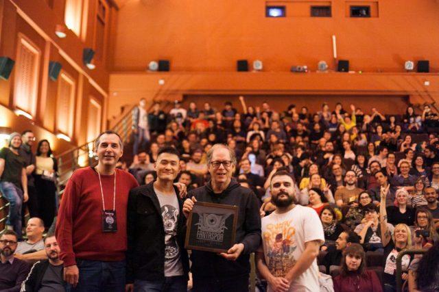 [News] FANTASPOA 2019 Announces Winners, Concludes Festivities