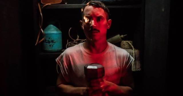 [News] Arrow Video FrightFest 2019 Announces Opening, Closing Night Films