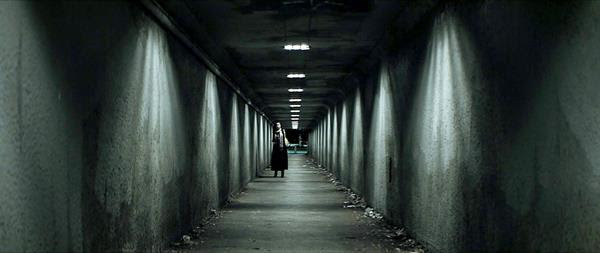 [News] Horror Film BLACK MOON Wraps Production