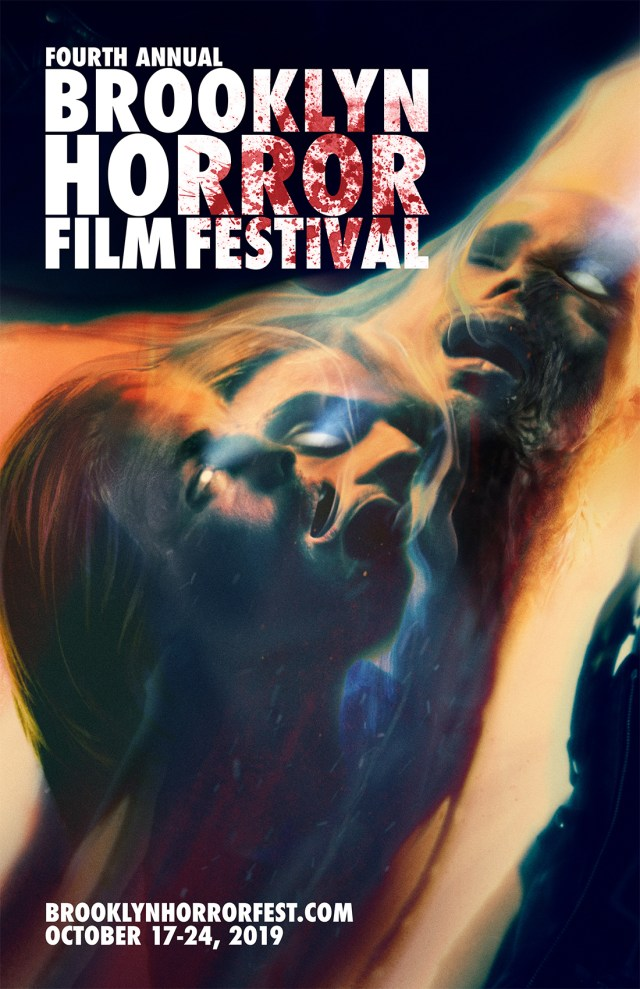 [News] The Brooklyn Horror Film Festival Announces First Wave for 2019