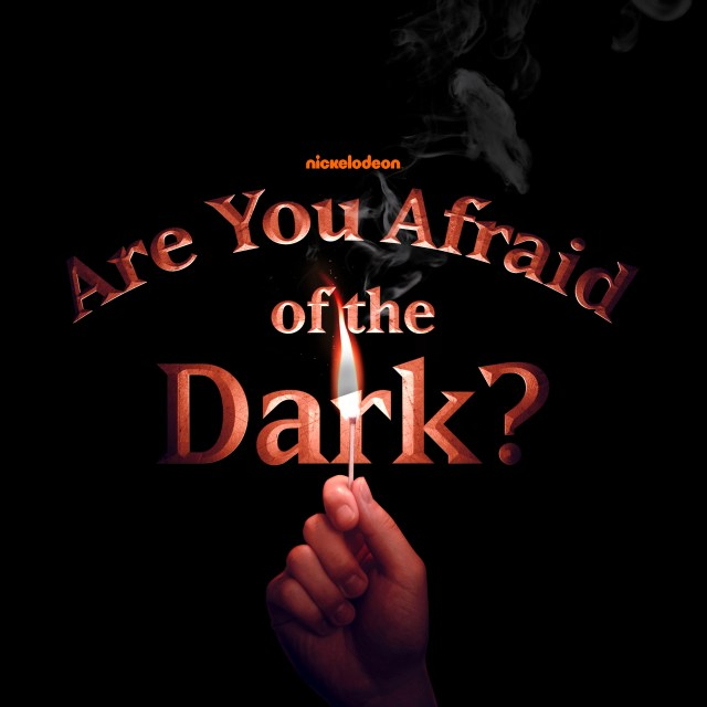 [News] ARE YOU AFRAID OF THE DARK? Announces Beyond Fest Panel