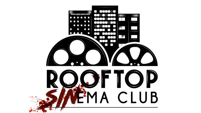 [News] Rooftop Cinema Club Announces Halloween Screening Schedule
