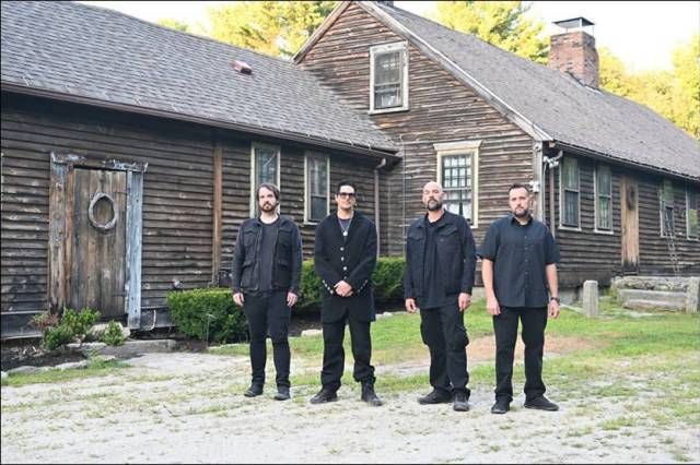 [News] GHOST ADVENTURES: SERIAL KILLER SPIRITS Starts This Friday!
