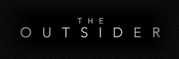 [News] HBO Delivers THE OUTSIDER in Official Teaser Trailer