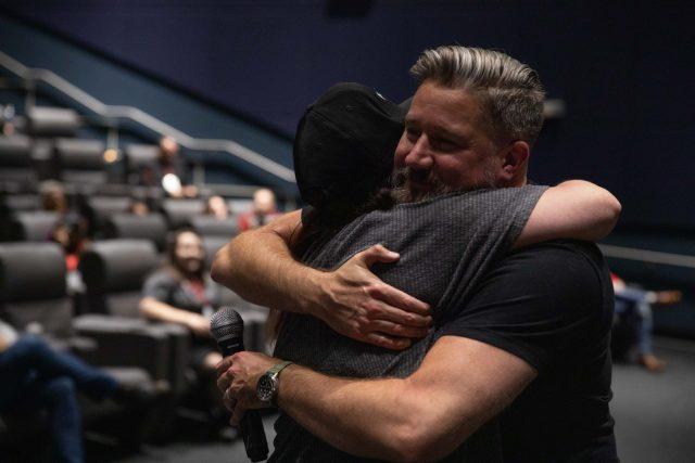 [News] Nightmares Film Festival 2019 Award Winners Announced!