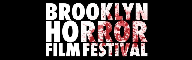 [News] Brooklyn Horror Film Festival Opens Submissions for 5th Edition