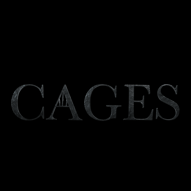Immersive Live Theatre Experience: CAGES DTLA