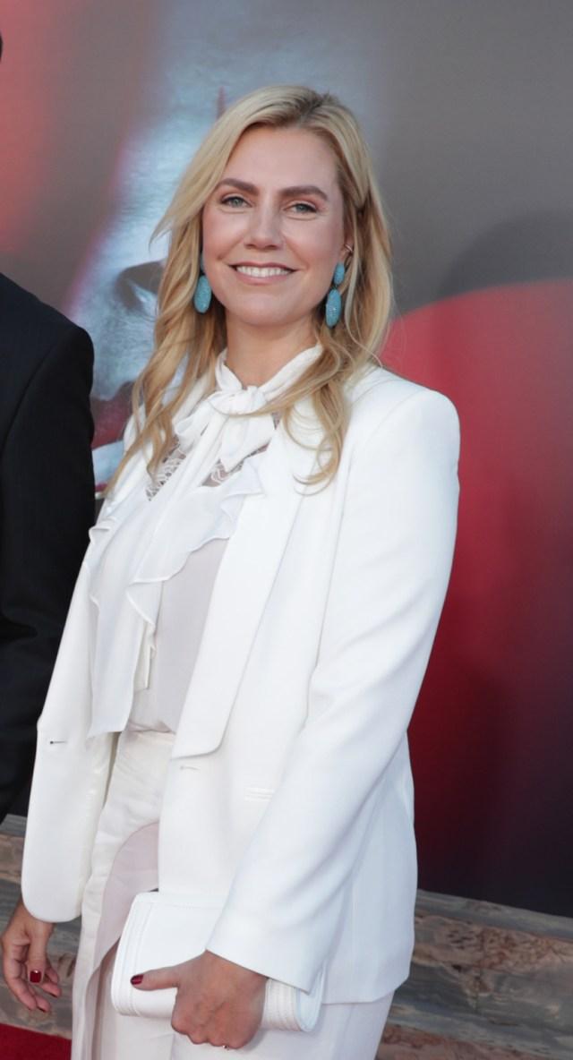 [News] HorrOrigins Announces Barbara Muschietti as Mentor for 2020 Program