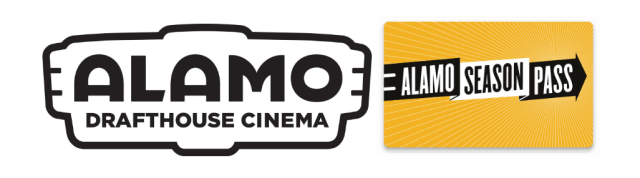 [News] Alamo Drafthouse Introduces Season Pass Subscription Program In All Locations