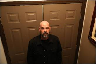 [News] Special GHOST ADVENTURES Ep Hits Close to Home for Aaron Goodwin
