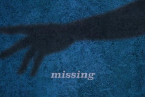 Immersive Experience: Candle House Collective's MISSING