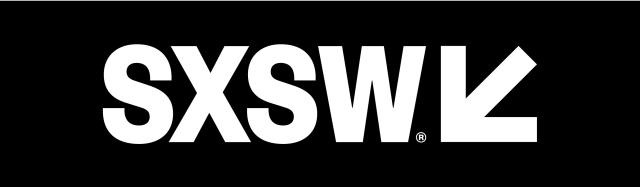 "[News] Amazon Prime Video and SXSW Launch ""PRIME VIDEO PRESENTS THE SXSW 2020 FILM FESTIVAL COLLECTION"""