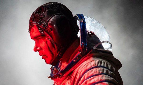 [News] IFC Midnight Takes North American Rights To Russian Sci-Fi Pic SPUTNIK