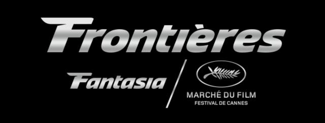 [News] Frontières Announces 13 Genre Projects for 2020 Event with Marché du Film Online