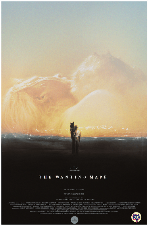 [Chattanooga Film Festival Review] THE WANTING MARE