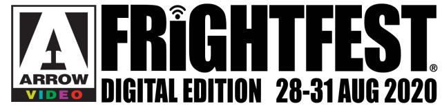 [News] Arrow Video FrightFest Goes Virtual, Will Take Place August 28-31