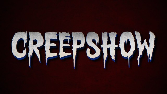 [News] Shudder Orders Season 3 Scripts for Hit Series CREEPSHOW