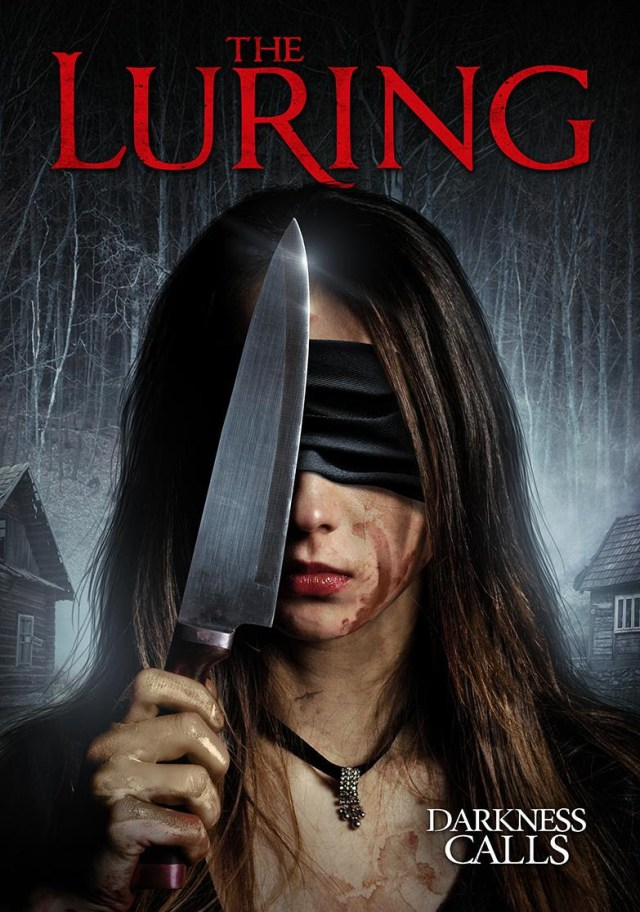 [News] THE LURING Arrives With New Clips Ahead of Its Release