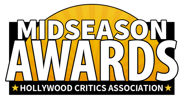 [News] The 3rd Annual Hollywood Critics Association Midseason Awards Nominations Revealed!