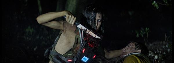 [News] Arrow Video FrightFest Announces August Digital Edition Line-up