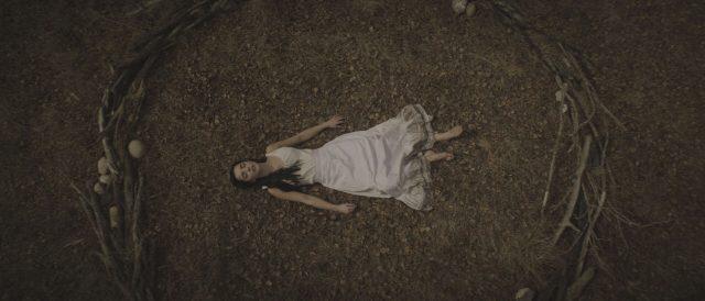 [Fantasia Digital 2020 Review] THE CURSE OF AUDREY EARNSHAW